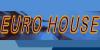 EURO HOUSE - acoperisuri si tigle - materiale de constructii - scule si utilaje