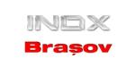 BALUSTRADE INOX Brasov | Tel. 0769 994 506 | CONFECTII INOX | CONFECTII METALICE | FIER FORJAT