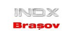 BALUSTRADE INOX Brașov | Tel. 0769 994 506 | SCĂRI INOX | SCĂRI METALICE | BALUSTRADE METALICE | FIER FORJAT