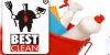 BEST CLEAN - servicii de curatenie