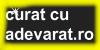 BONITAS - servicii curatenie - produse pentru curatenie