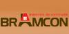 BRAMCON - materiale de constructii - sisteme termoizolante - ferestre