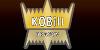 KOBILL - abrazive - sudura - sculte si utilaje - consumabile