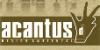 ACANTUS - amenajari interioare si exterioare - seminee - cosuri de fum - placaje