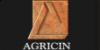 AGRICIN - Scări - Pardoseli mozaic - Glafuri pentru ferestre - Șeminee