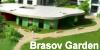BRASOV GARDEN - constructii imobiliare noi - cartier rezidential - apartamente noi