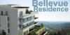 BELLEVUE RESIDENCE - constructii imobiliare noi - apartamente noi Brasov - imobile multi-apartament