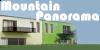 MOUNTAIN PANORAMA - constructii noi - apartamente noi cu 3 camere Brasov - case cu terase
