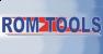 ROM TOOLS - aparate de sudura - scule si utilaje - compresoare - generatoare de curent
