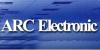 ARC ELECTRONIC - corpuri de iluminat si electrice - prize si intrerupatoare - aparataj electric