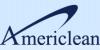 AMERICLEAN - servicii de curatenie