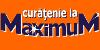 CURATENIE LA MAXIMUM - curatenie - servicii de curatenie