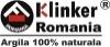 KLINKER - Pavaje, cărămidă aparentă, pardoseli klinker rezidențiale și industriale