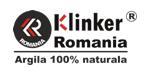 KLINKER ROMÂNIA - Pavaje, cărămidă aparentă, pardoseli klinker rezidențiale și industriale
