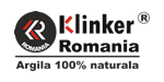 KLINKER - pavaje - caramida extrudata - pardoseli rezidentiale si industriale