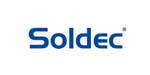 SOLDEC - Dezumidificare si umidificare in constructii - Umidificatoare si dezumidificatoare