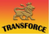 TRANSFORCE - transport agabaritic intern si international - transport marfa