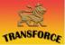 TRANSFORCE - transport agabaritic intern si international - transport marfa