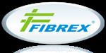 Fibrex - Producător piscine din fibră de sticlă