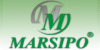 MARSIPO - scule si utilaje - echipamente industriale - abrazive - electrice