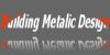 BUILDING METALIC DESIGN - constructii si confectii metalice - constructii modulare din otel si aluminiu