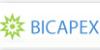 BICAPEX - energie alternativa - pompe de caldura - panouri solare - instalatii in constructii