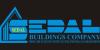 SEDAL - constructii civile si industriale - constructii metalice - instalatii - utilaje