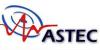 ASTEC - proiectare pentru instalatii - expertize tehnice - redresoare industriale - surse de alimentare