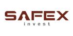 SAFEX - Usi - Usi de interior - Usi intrare apartament