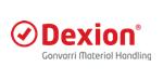 DEXION - Sisteme rafturi pentru arhive și hale, stelaje pentru paleți, rafturi industriale