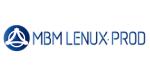 M.B.M. LENUX PROD - Lacuri și vopsele ecologice pentru lemn, piatră, cărămidă sau beton și lac nuanțat de exterior