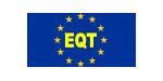 EURO QUALITY TEST - Agremente și expertize în construcții, construcții civile și producție prefabricate beton