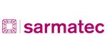 SARMATEC - Confecții metalice, rafturi metalice și containere din grilaj metalic