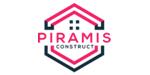 PIRAMIS CONSTRUCT - amenajări interioare și exterioare
