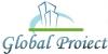 GLOBAL PROIECT - birou de arhitectura - restaurare constructii - proiecte urbanism
