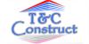 T&C CONSTRUCT - amenajari interioare si exterioare - placari gresie si faianta - reparatii acoperisuri