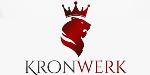 KRONWERK - constructii civile si industriale - constructii civile la cheie - amenajari interioare