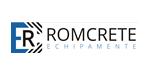 ROMCRETE - echipamente industriale - vopsire si lacuire - scule si utilaje