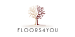 FLOORS 4 YOU - Parchet lemn masiv, parchet stratificat și lemn pentru fațade