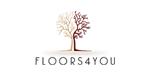FLOORS 4 YOU - Parchet lemn masiv, parchet stratificat, uși și lemn pentru fațade