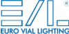 EURO VIAL LIGHTING - distribuitor electrice - aparataj electric - automatizari - corpuri de iluminat