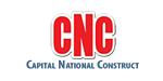 CAPITAL NATIONAL CONSTRUCT - Ferestre și tâmplărie PVC, montaj ferestre și uși cu geam termopan