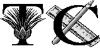 TEHNIC-CELA - arhitectura si proiectare - dirigentie de santier - inginerie