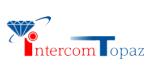 INTERCOM TOPAZ - Profile PVC Winhouse, profile aluminiu DELTA și feronerie Geviss