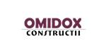 Omidox - Construcții civile, zugrăveli și montaj gresie și faianță