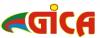 GICA - Compresoare - Unelte pneumatice - Fitinguri și elemente de hidraulică