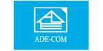 ADE COM COMPANY - Depozit materiale de construcții - Termosisteme - Vopsele - Adezivi gresie