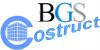 BGS Construct - constructii civile si industriale - constructii hale - lucrari pe schele