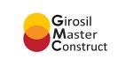 GIROSIL MASTER CONSTRUCT - constructii civile si industriale - montaj geamuri si usi PVC