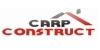 CARP CONSTRUCT ACOPERIȘURI - Țiglă metalică, sistem de drenaj și ferestre de mansardă